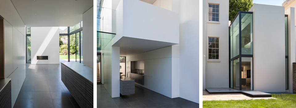 Westhillprojects_Home